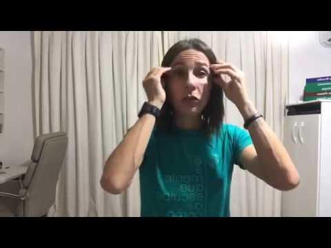 Simptomele și tratamentul artrozei călcâiului
