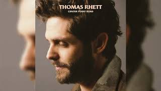 Thomas Rhett   Beer Can't Fix Ft Jon Pardi