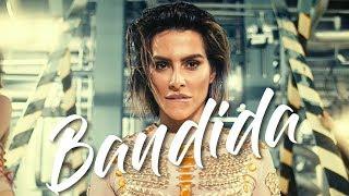 CLEO - Bandida