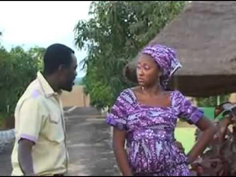 Shahuda { Adan A Zango } Hausa Song
