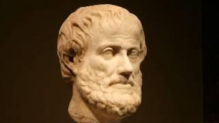Философское учение Аристотеля кратко и понятно