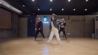 Khalid - Motion | Skylar Choreography