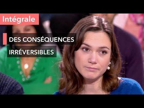 Rencontres féministes evry 2019