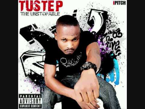 Tustep Unstoppable