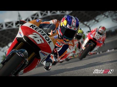 Steam Community :: MotoGP™14