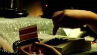ABS-CBN Christmas SID 2006 - Tuloy na Tuloy pa rin ang Pasko