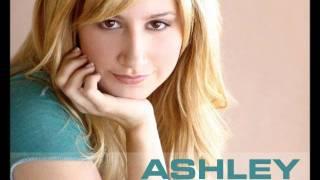 ashley tisdale no princess official music video