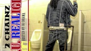 2 Chainz ft Young Jeezy, Yo Gotti, Birdman - Slangin Birds (TRU REALigion)