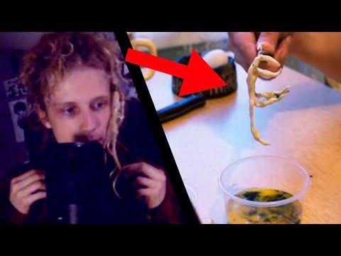 Experiment Homunculus: Proč nevěřím?