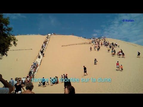 Site de rencontre québecois gratuit