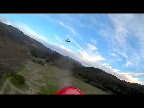 fpv-chasedogfight-training-in-hd-realtime-with-pantilt-headtracking-uncut