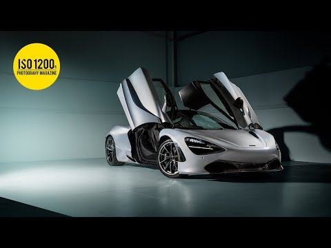 mp4 Automotive Lighting Magazine, download Automotive Lighting Magazine video klip Automotive Lighting Magazine