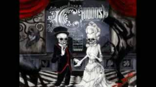 Chiodos - Bulls Make Money Bears Make Money