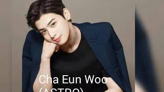 Top 10 Most Handsome K-POP Idols of 2020