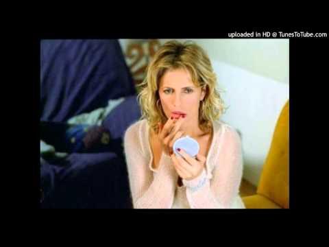 !ISABELLA FERRARI-AMATEMI (2005)