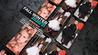 Fashion Vibes Milan Begins Feb. 20, 2020