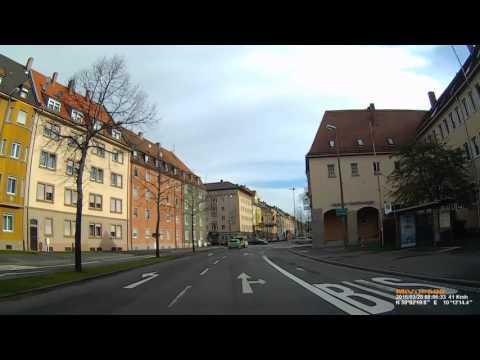 Aktivitäten für singles in berlin
