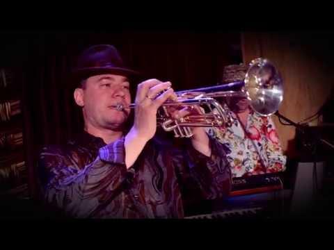 Jam Band, відео 3