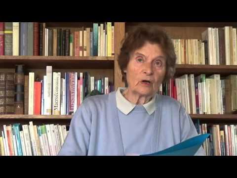Le psoriasis et les droits