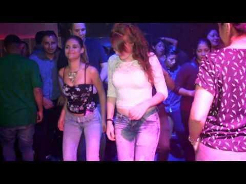 Rumba Salsa Madrid