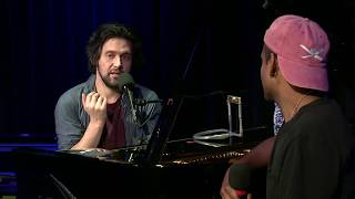 <b>Conor Oberst</b> Live At The Greene Space