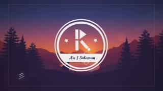 Best Of Nu Vs Solomun 2019   Deep, Minimal, Downtempo