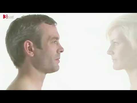 Stecker für Prostata-Massage und das Tragen
