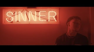 Phora   Find A Way [Official Music Video]