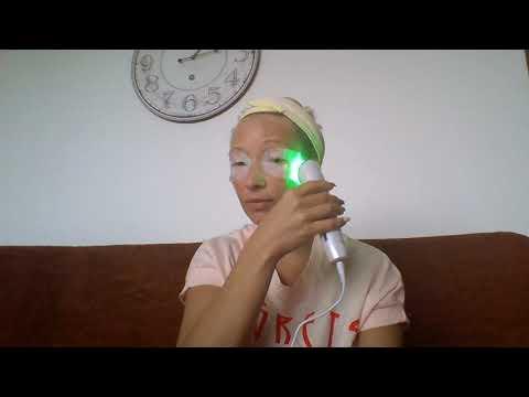 Proti stárnutí kosmetické centrum milano