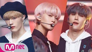 [CIX - Cinema] Comeback Stage   #엠카운트다운   M COUNTDOWN EP.697