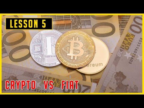Bitcoin dom