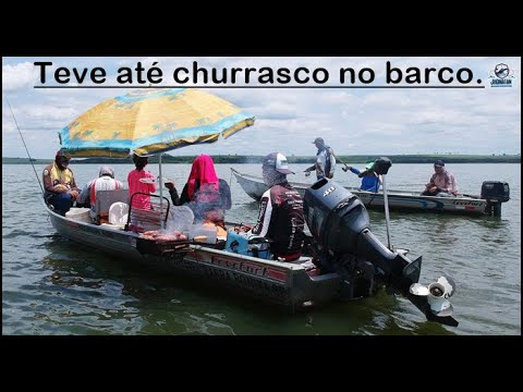 MULHERES ACOMPANHANDO SEUS MARIDOS NA PESCARIA. girls fishing, pescaria com a família de COTIA - SP