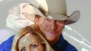 Alan Jackson - That'd Be Alright  -  Drive