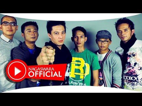 The Titans - Dengarkanlah (Official Music Video NAGASWARA) #music