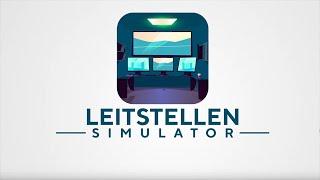 OMSI 2 Add-on Control Center Simulator
