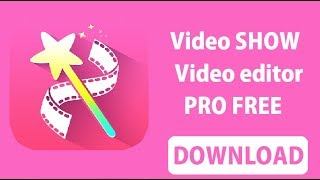 video editor apk no watermark