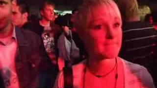 preview picture of video 'Bundesschützenfest Beverungen Teil I'