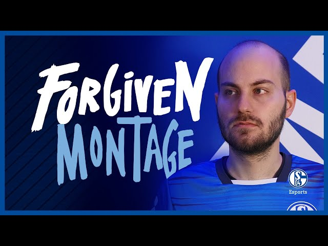 Papa FORG1VEN is BACK! Season 10 SoloQ Montage