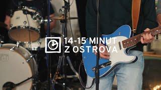 Video SELENE | 14-15 minut z Ostrova
