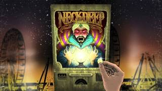 Neck Deep - What Did You Expect?