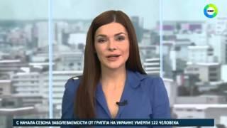 В России водка может подорожать на четверть