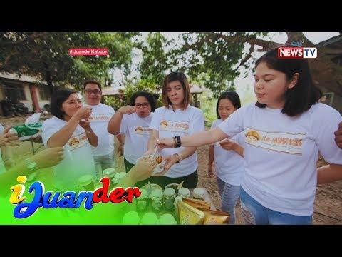 Mawalan ng Timbang na may sibuyas sabaw