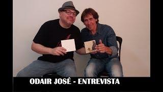 """Odair José   Entrevista """"Moral Imoral E Ópera Rock"""