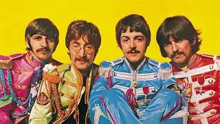 The Honeymoon Song (Beatles COVER)