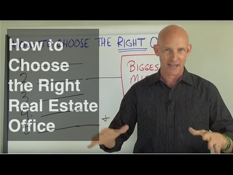 mp4 Real Estate Office Logo, download Real Estate Office Logo video klip Real Estate Office Logo
