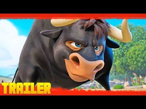 Hulk martello sollevato cartone animato toro intero un elemento