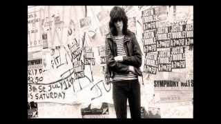Ramones - Life's a Gas (Sub Español)
