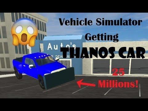 Roblox vehicle simulator dominus roblox code generatorexe