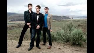 The Mountain Goats - Hypnotized (Ani DiFranco Cover)