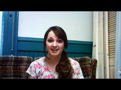 Storyteller Sarah Wheatley I Children of Eden